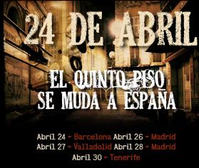 arjona_espana