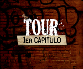 tour_5to_piso_cap1