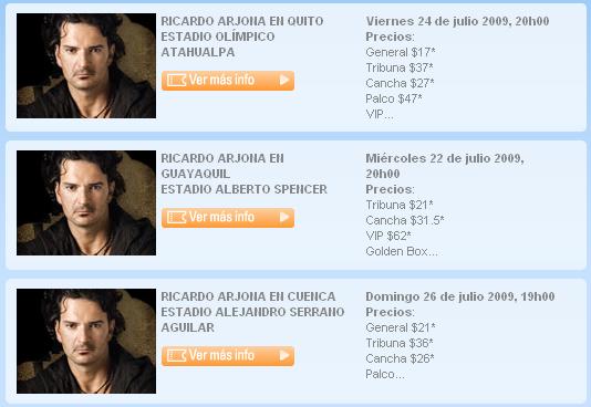 arjona_conciertos_ecuador
