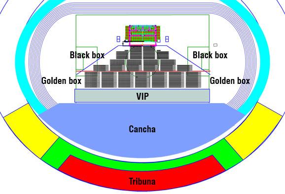 estadio_guayaquil