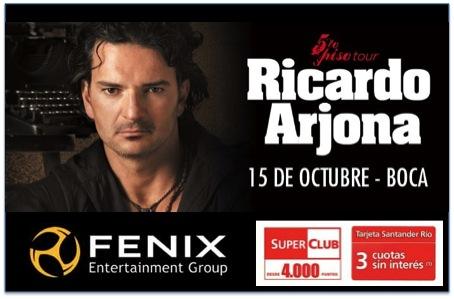 arjona_argentina_publicidad