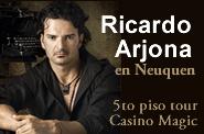 arjona_neuquen